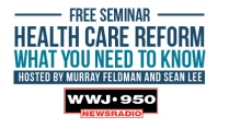 Free Health Care Reform Seminar for small businesses
