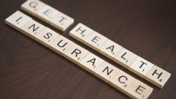 What to Do At 26 to Secure Your Own Health Insurance