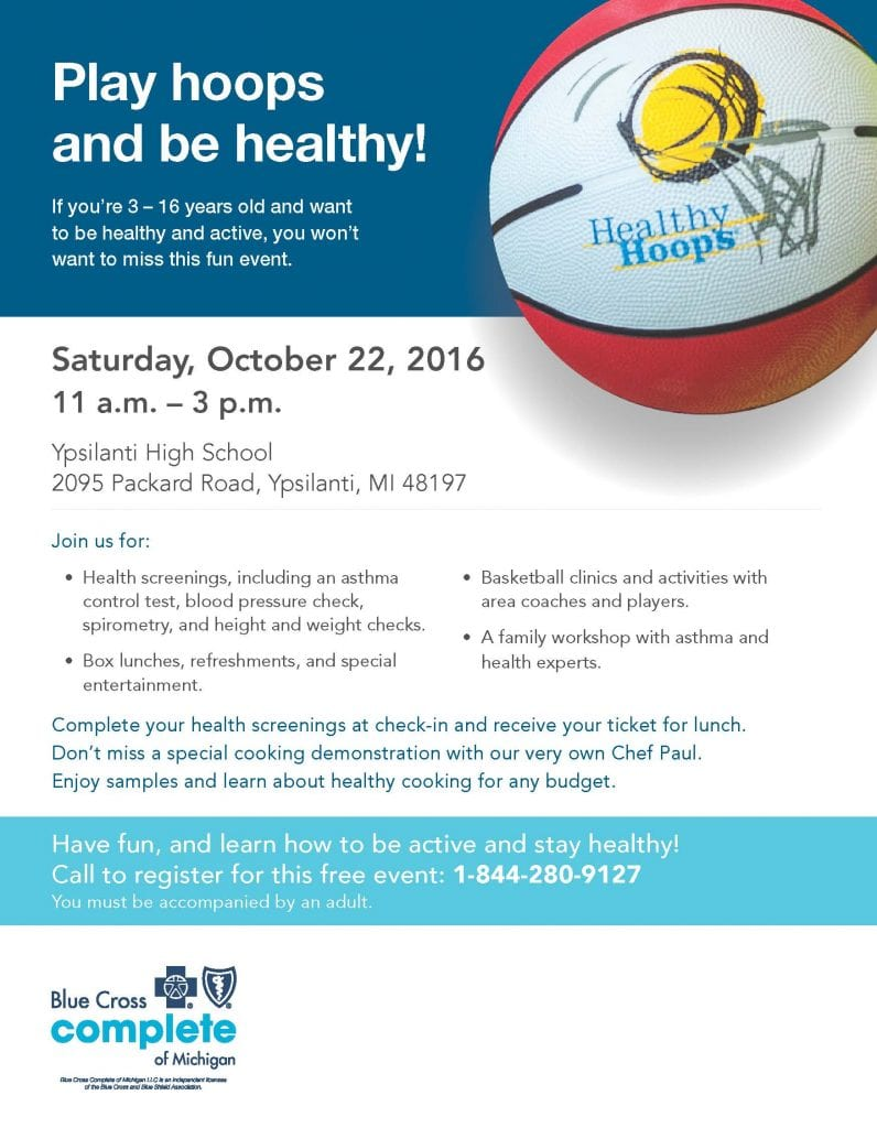 8-17-16_bcc-healthy-hoops-flyer_v09_page_1